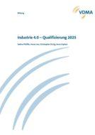 Buschbacher wir Ausbilder Industrie 4.0 Ausbildung 4.0