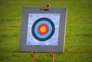 Ziele Azubi-Recruiting