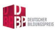 Deutscher Bildungspreis