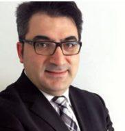 Mustafa Yaman