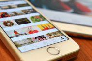 Instagram für Azubirecruiting