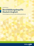 Englisch-Deutsch für Ausbilder