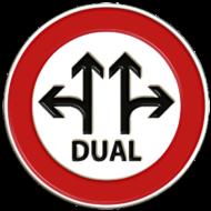 Duales Studium EUF