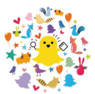 Snapchat bei Thyssenkrupp