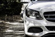 Daimler Benz Mercedes