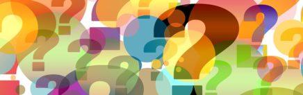 feedback-vom-azubi-mit-richtigen-fragen