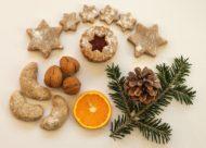 weihnachtsfeier azubis