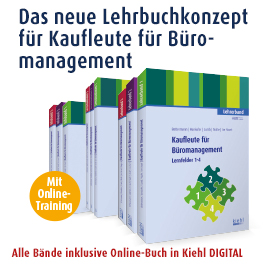 "büromanagement""/"