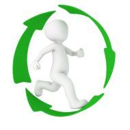 nachhaltigkeit ausbildung