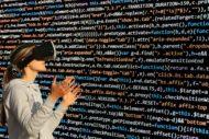 Ausbildung Digitalisierung
