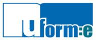 uform-logo