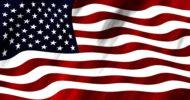 Azubi USA