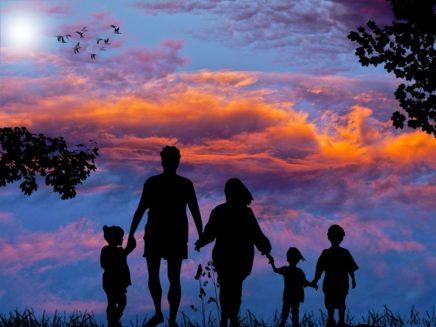 Eltern im Ausbildungsmarketing ansprechen