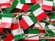 didacta italia