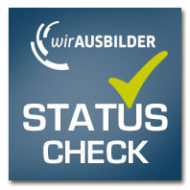 Status-Check
