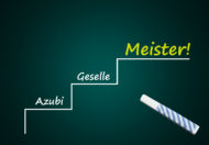 Meisterzwang