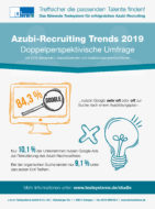 azubi-recruiting-trends 2019