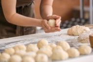 Auslandspraktikum Bäckereihandwerk