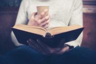 Lesefähigkeit und Digitalkompetenz