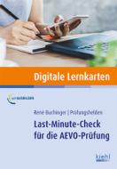 AEVO-Online-Kurs