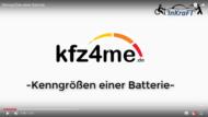 kfz4me Erklärvideos