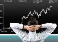 Börsennotierte Unternehmen bilden weniger aus