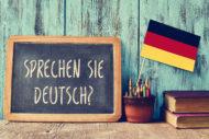 Deutsch in der Berufsschule