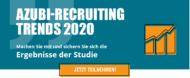 azubi recruiting trends 2020